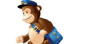 Advanced MailChimp Integration